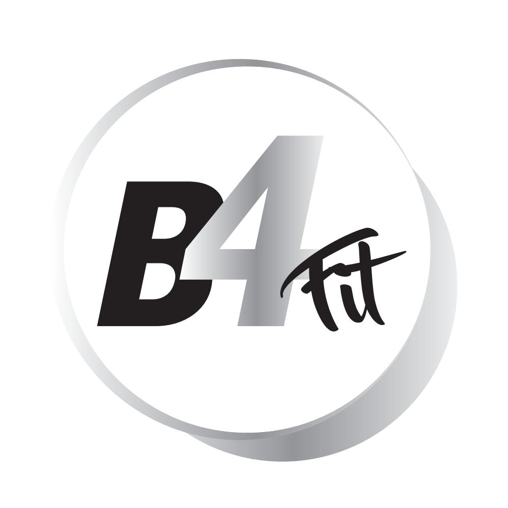 B4FIT