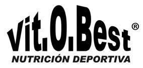 vitobest logo