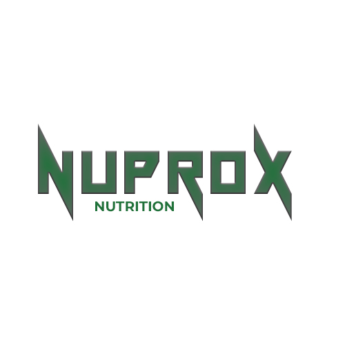 NUPROX